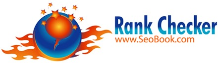 rank-checker-logo.jpg