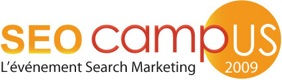 seo-campus-referencement