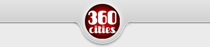 360-cities-logo