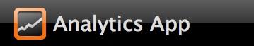 iphone-analytics