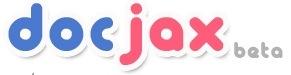 docjax-logo
