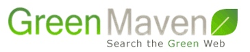 search-engines-green