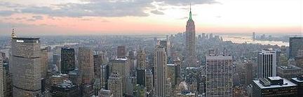 new-york-ville