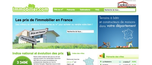 prix-immobilier
