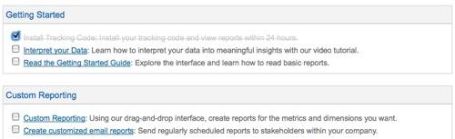 to-do-google-analytics
