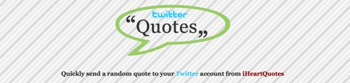 twitter-quotes