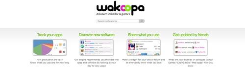 wakoopa-header