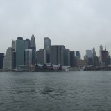Brooklyn-vue-manhattan