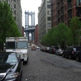 Brooklyn-heights-street