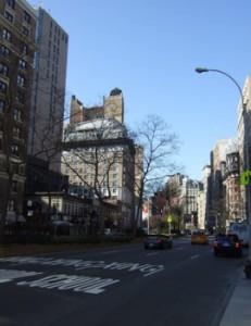 around-79th-new-york