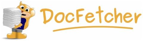 doc-fetcher