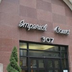 imperial-court-hotel