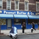 peanut-butter-shop