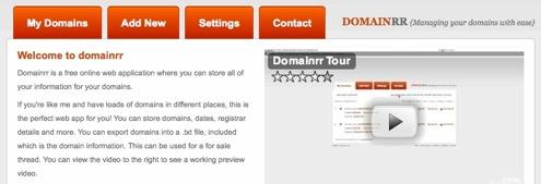 domainrr-screenshot