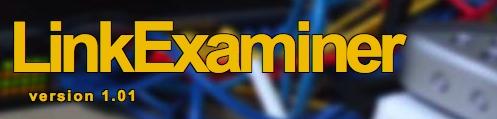 link-examiner-head
