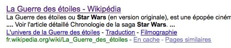 site-links-stars-wars