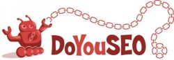 Doyouseo-logo-association-referencement-mtl