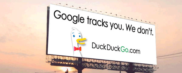 duckduckgo-dont-track-you