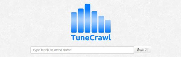 moteur Tune Crawl