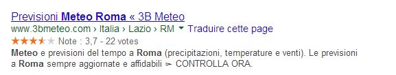 microdata-bad-using