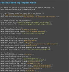 Must-Have Social Meta Tags for Twitter, Google+, Facebook and More - Moz - Mozilla Firefox
