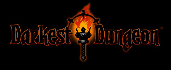 test-darkest-dungeon-fr-logo