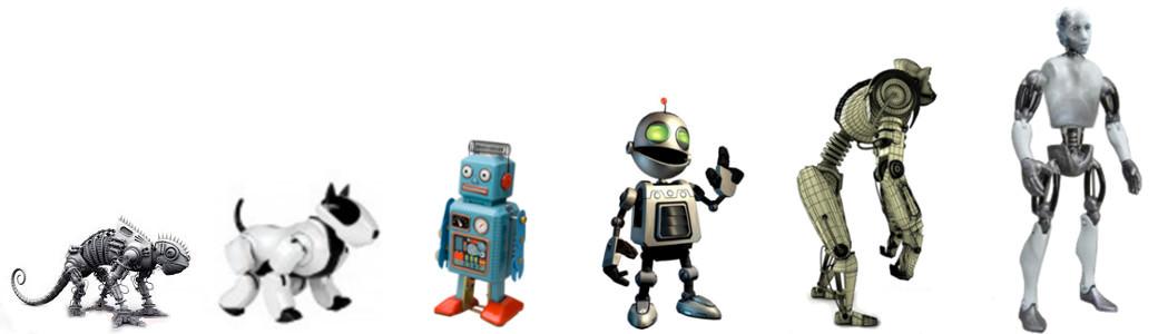 robots-txt-evolution