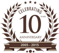 10-ans-Ramenos-Blog