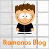 Ramenos_Logo.jpg