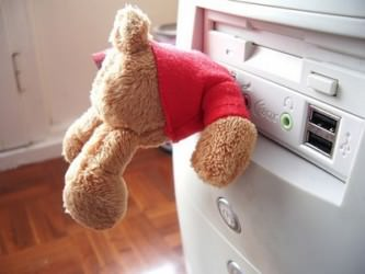 usb_key_bear.jpg
