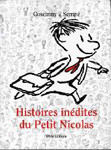 Petit_Nicolas.jpg