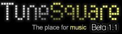 TuneSquare_logo.jpg