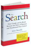 The Search - John  Batelle
