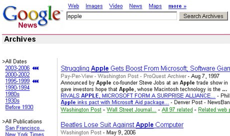 Google_News_Archives