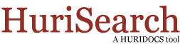 HuriSearch Logo