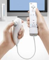 NintendoRevolution.jpg