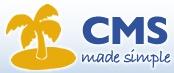 CMS_Made_Simple.jpg