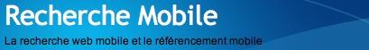 La_recherche_web_mobile