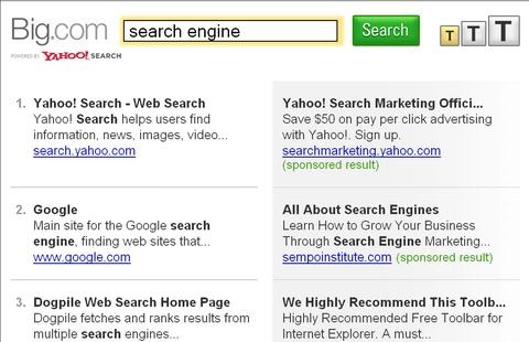 Big.com_screenshots.jpg