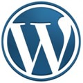 Wordpress_referencement