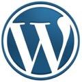 Wordpress_referencement
