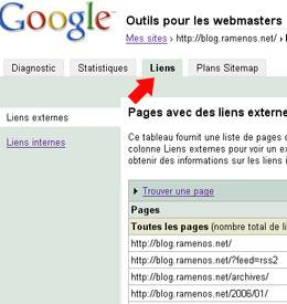 google_links.jpg