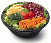 Evitez la salade de mots-clés