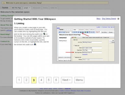 Wikispace_help.jpg
